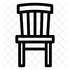 CHAIR ICON.webp