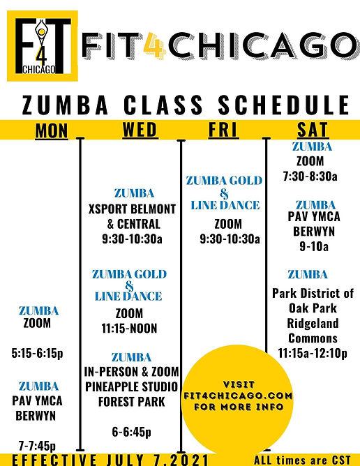 ZUMBA ONLY Class Schedule.jpg
