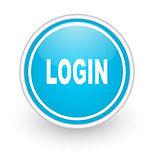 LOGIN ICON.jpg
