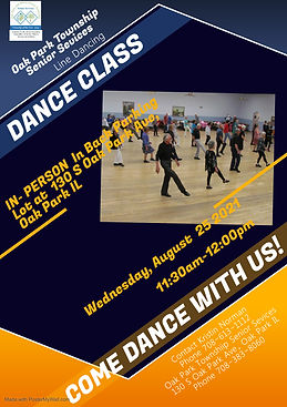 Copy of DANCE CLASSES POSTER - Made with PosterMyWall.jpg