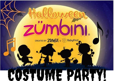 ZUMBINI COSTUME PARTY!.jpg