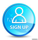 SIGNUP ICON.jpg