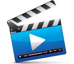 video icon.jpg