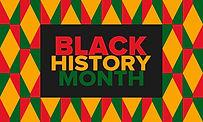black-history-month-logo-depositphotos.j
