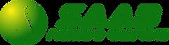 Saab-Prints-Logo.png
