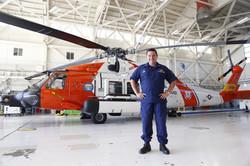 San Diego Coast Guard