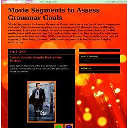 segments-grammar-perfect-45499527.jpg