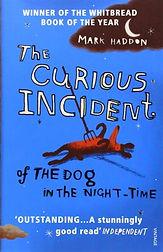 curious-incident-of-dog-nighttime-382x59