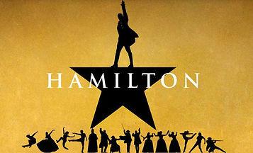 Hamilton-sombras-e1521485499122.jpg