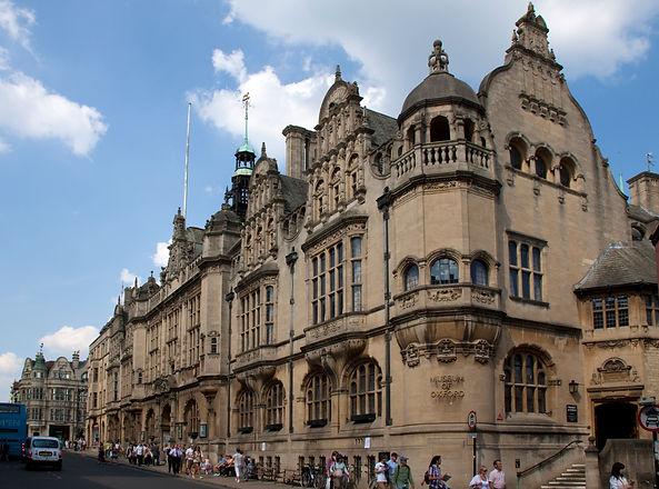 Museum_of_Oxford_(5652685943).jpg