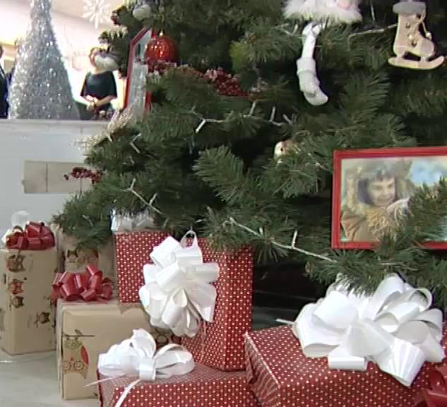 Video: Vetta TV channel