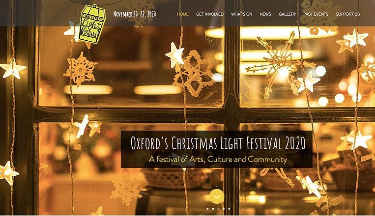 Oxford%20light%20festival_edited.jpg