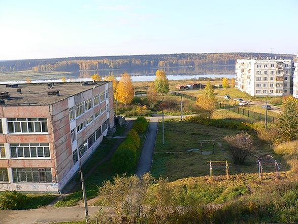 Berezniki,_Perm_region.jpg