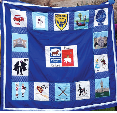 Oxford quilt.png