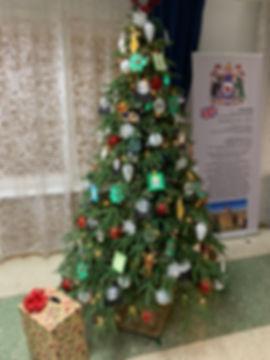 Ox xmas tree Perm 3.JPG