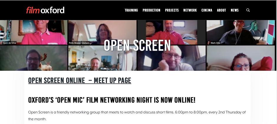 open screen 2.png