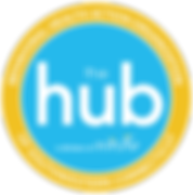 the HUB_0131-02 (1).png