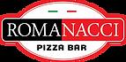 Romanacci.png