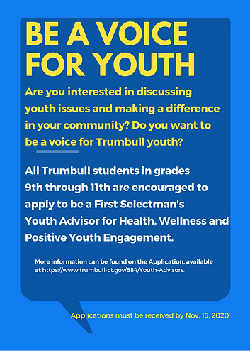 be a voice for youth (2).png