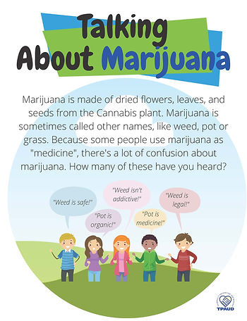 Let's Talk About Marijuana_Page_1.jpg