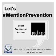 Prime111.png
