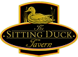 SittingDuck.png