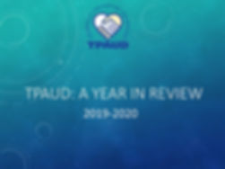 2020YearInReviewCoverPage.jpg