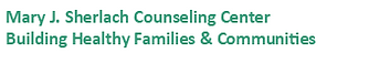 CounselingCenter.png
