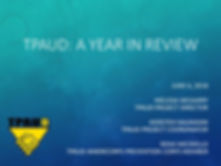 2018 TPAUD Year-End Review-page-001 (1).