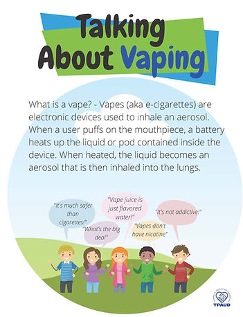 Let's Talk About Vaping_Page_1.jpg