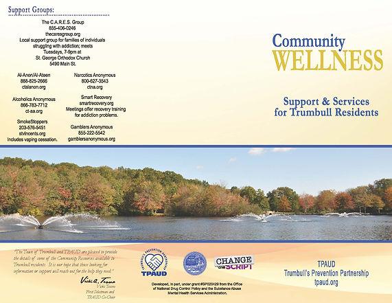 wellness brochure 2020_Page_1.jpg