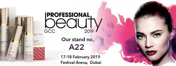 newpro beauty GCC 2019.jpg