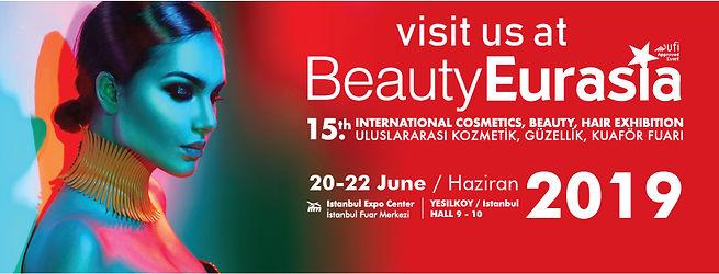 Beauty_Eurasia_2019_banner_0 copy.jpg