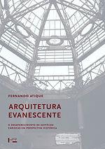 2019_arquitetura-evanescente.jpg