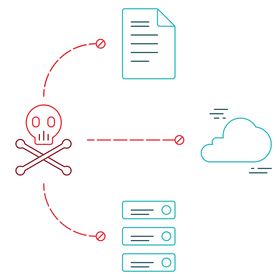 Illustration-Ransomware-Protection.png