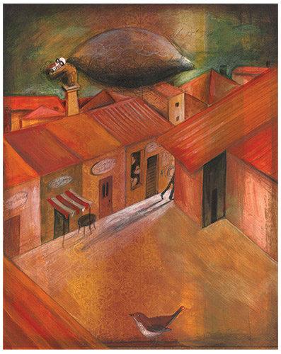 Markoláb