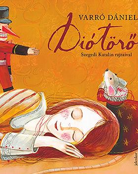 VarroD_Diotoro_72dpi_kicsi.jpg