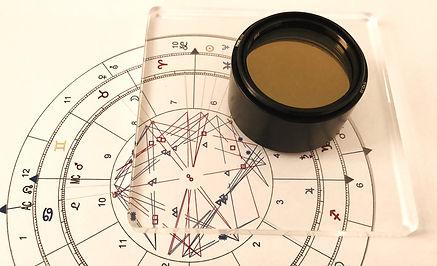 Astrologie_%C3%83%C2%BCberarbeitet_edite