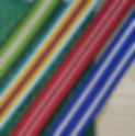 Crafty Replica Medals use the highest quality materials to provide exceptionally crafted medals.