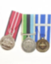 add%20medals_edited.jpg