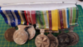 bad medals 3.png