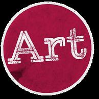 Art v2.png