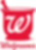 Walgreens_Logo_2.png