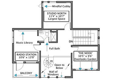 KScope Second Floor Studios v2.jpg