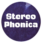 Stereophonica.png
