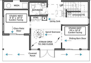 KScope Ground Floor Studios.jpg