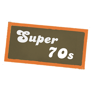 Super 70s.png