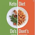 Keto-diet.jpg