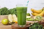 Green-smoothie-recipe-1920x1263.jpg