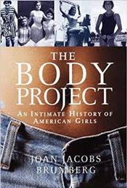 body project.jfif